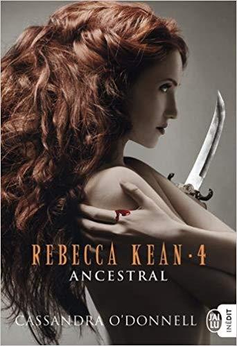 rebecca kean 4