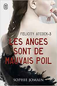 felicity 3