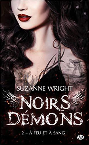noirs démons 2